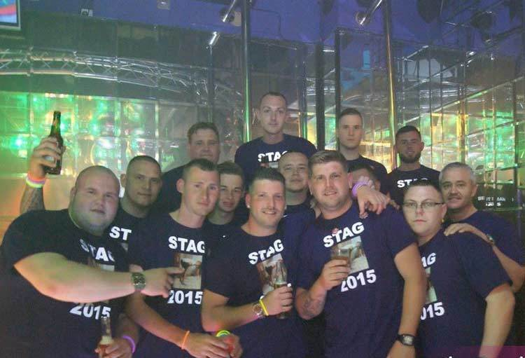 5-Stag-Party