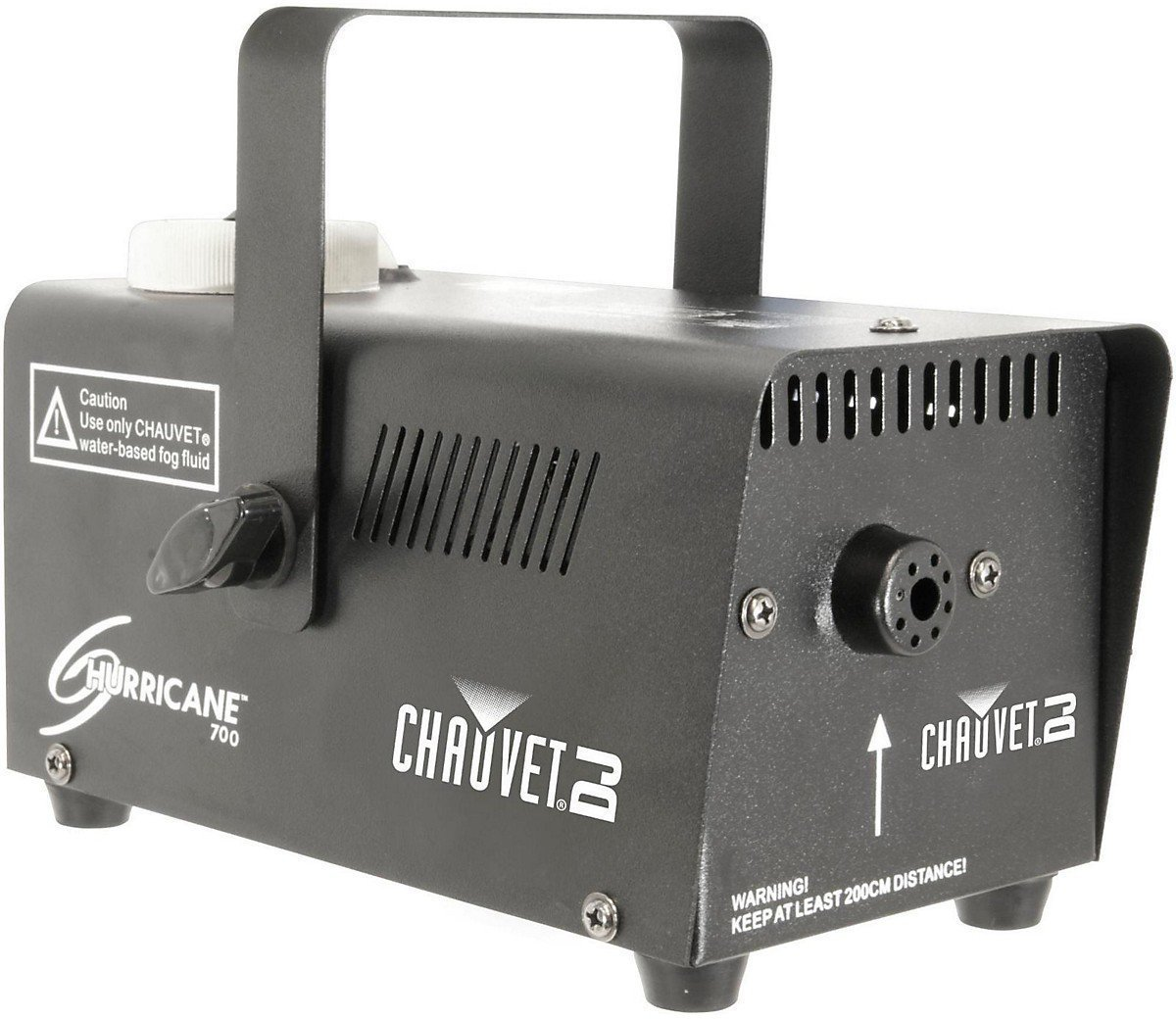 chauvet-lighting-dj-700-hurricane-fog-machine